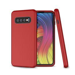$enCountryForm.capitalKeyWord UK - Custom silicone phone case cover for Samsung Galaxy J7 mobile case phone silicone PC case phone