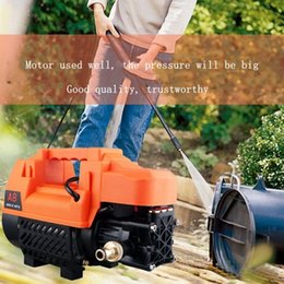 Manufacturers direct portable cleaning machine from mini nails manufacturers