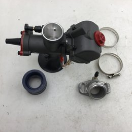 $enCountryForm.capitalKeyWord Australia - 30mm carb YD30 Carburetor For HONDA MONKEY YOSHIMURA YD-MJN30 MSX125 rep.mikuni