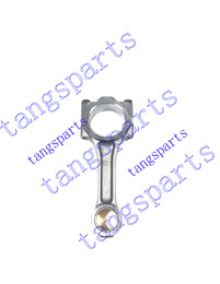 $enCountryForm.capitalKeyWord Australia - V2203 connecting rod Fit KUBOTA engine for forklift excavator truck dozer etc. engine rebuild parts kit
