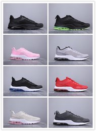 $enCountryForm.capitalKeyWord Canada - Cheap Mens B CR7 Sport Casual Shoes Mens Designer Running Shoes Man's Sneaker Athletic Sport Shoe Men's Trainers Factory Online SIZE 40-44