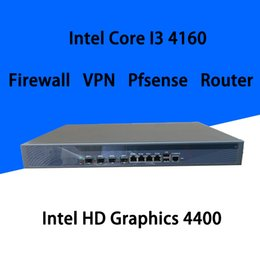 Intel Networking Online Shopping | Intel Networking for Sale