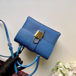 $enCountryForm.capitalKeyWord NZ - Best seller New Luxury Designer Shoulder bags Super Star Leather Designer Teenage girl Bags Famous Brand Women Shoulder Bags MNQWDF