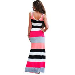 $enCountryForm.capitalKeyWord UK - 702 women's dress nightclub dress long skirt spot