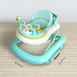 $enCountryForm.capitalKeyWord Australia - Multi-function Baby Learning Walker Anti-rollover and O-legs for Infant Walkers Toddlers