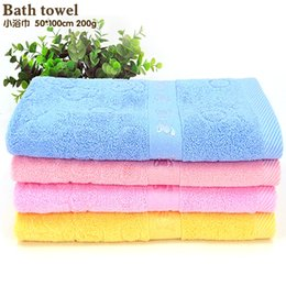 70*140cm Beach Scenery Towel Bamboo Fiber Travel Fabric Quick Drying Outdoors Sports Swimming Camping Bath Gym Towels Discounts Sale Power Source Aprons