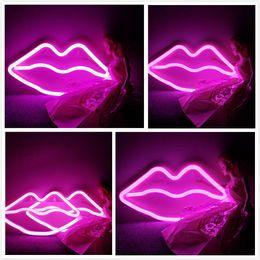 $enCountryForm.capitalKeyWord Australia - 11 Colors Neon Light,LED Cat Sign Shaped Decor Light,Wall Decor for Christmas Wedding Party Decor Birthday party,Kids Room, Living Room