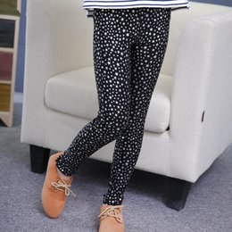 $enCountryForm.capitalKeyWord NZ - 3-10Y Spring Autumn Girls Leggings Casual Trousers Children Clothing Infantil Fashion Girl Pants Enfant Kids Clothes Leggins