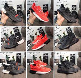 $enCountryForm.capitalKeyWord Australia - Tubular Shadow Knit Ultra 2019 Mens Running Designer Shoes Womens Casual Outdoor Training Shoes Best Hiking Jogging Sneakers 023007