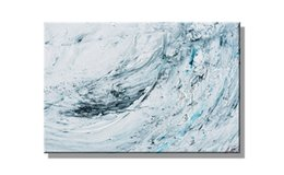 $enCountryForm.capitalKeyWord Australia - Abstract painting Paintings Decorate Your Home or Office,(PX021) Printing Products, art, Frame Paintings.