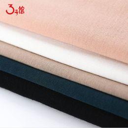 $enCountryForm.capitalKeyWord Australia - High quality viscose spandex fabric not see through for sewing t shirt or dress 50x160cm piece KA0466