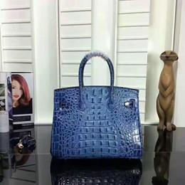 $enCountryForm.capitalKeyWord Australia - 150605 H Designer Handbags Suitcase Hand Bag Handbag Chain Bag Famous Brand Designer Bags