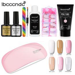 wholesale nail art kits in nail art  salon  buy cheap