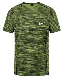 2019 nova marca para Hombre Camisetas ropa Casual divertido marca camisa dos hombres de algodão de impressão T camisa Mens Hip hop ska em Promoção
