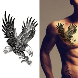 Chest Temporary Tattoos Men Australia New Featured Chest Temporary