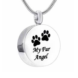 Dog Chain Necklaces Round Online Shopping | Dog Chain