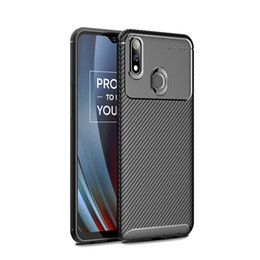 $enCountryForm.capitalKeyWord NZ - For OPPO F9 F7 Youth A3s A7 F11 R15 Realme 3 Pro Reno 10x Zoom Y17 R15X K1 Case Cover Soft Silicone Rubber