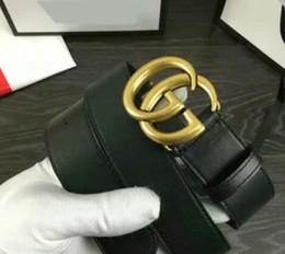 Горячие НОВЫЕ дизайнер B ремни мужчины женщины Джинсовые ремни Для мужчин Женщины Металлические Пряжки марки ремни с 100 см-125 см на Распродаже