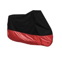 $enCountryForm.capitalKeyWord UK - Outdoor UV Protector Bicycle Dustproof Motorcycle Raincoat for Waterproof Rain Dustproof Cover for Motorcycle Scooter#y5