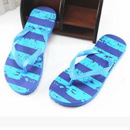 a89fdd30acd9 Womens Summer Fashion Beach Flip Flops Thong Flat Sandals Slipper Girls  Shoes