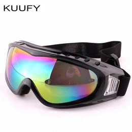 $enCountryForm.capitalKeyWord Australia - Professional Snow Windproof X400 Uv Protection Sports Ski Glasses Snowboard Skate Skiing Goggles