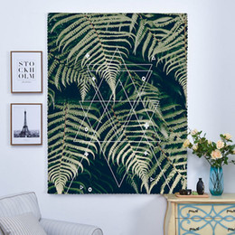 $enCountryForm.capitalKeyWord NZ - CUSTOM CURTAIN SIZE LINK Creative Self-Adhesive Curtains, Blackout, Insulated Window Screen, Punch-Free Tapestry