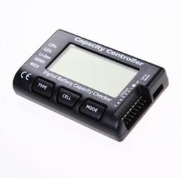 $enCountryForm.capitalKeyWord Australia - LCD Battery Balancer Voltage Meter Tester Discharger Register Battery Capacity Checker for LiPo LiFe Li