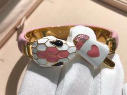 $enCountryForm.capitalKeyWord Canada - Japanese and Korean cute pattern ladies holiday dress wild leather bracelet