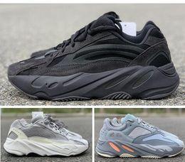 Black Shoe Laces Free Shipping Online Shopping   Black Shoe