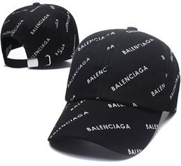 e8740c113959b Brand Designer Embroidery Hats   Caps Men Women Snapback Cap For Men  Baseball Hat Golf Gorras Bone Casquette Hat Free Shipping