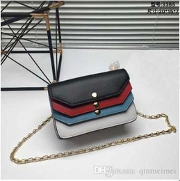 $enCountryForm.capitalKeyWord Australia - Free shipping wholesale hot sale good quality women shoulder bags fashion designer brand cross body bag for lady branded mother chain bag