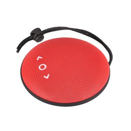 $enCountryForm.capitalKeyWord NZ - IHOO MINI380 Best Sound Quality Bluetooth Player Outdoor use 4W strong driver Music Bluetooth Speaker Travel Speakers Long battery life