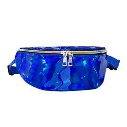 Black Diamonds For Cheap Australia - Cheap Crossbody bags for women Pockets Women Fashion Laser Leather Messenger Shoulder Bag Chest Bag Drop shipping A0802#30