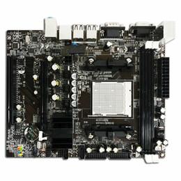 $enCountryForm.capitalKeyWord UK - Motherboard nvidia C61 AMD AM3 Socket 938 DDR3 and AM2+ 940 DDR2 AlthonSempron