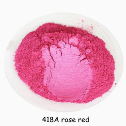 0439e47a5196 Shop Red Rose Powder UK | Red Rose Powder free delivery to UK ...