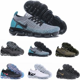 $enCountryForm.capitalKeyWord UK - 2019 Run Utility Men Womens Running Shoes Chaussures Homme Triple Men Designer Sneakers Utility Woman Sport Trainers Plus Tn Size 36-46