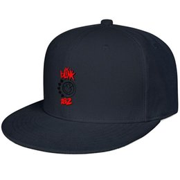 ff913924a Shop Face Hats UK | Face Hats free delivery to UK | Dhgate UK