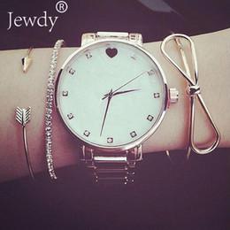 $enCountryForm.capitalKeyWord Australia - 3pcs set Fashion Knot Bangle Elastic Crystal Bracelets Gold Trendy Arrow Shape Women Cuff Bangles Jewelry Bijoux Accessories