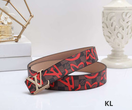 $enCountryForm.capitalKeyWord Australia - man women belts designer belts big buckle belt male chastity belts fashion leather belt free shipping LOUΙS VUΙTTON 028