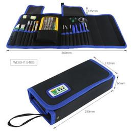 $enCountryForm.capitalKeyWord Australia - BEST 63 in 1 Essential Professional Multi Screwdriver Set for Cell Phone Watch Glass Computer Repair Tool Kit