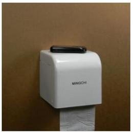 Camera Tissues Australia - 1080pToilet Tissue Box HD Pinhole Camera 16GB 1280x720P