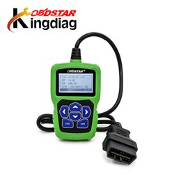 Function Connectors Australia - OBDSTAR F102 Auto Key Programmer for Nissan Infiniti Pin Code reader with Immobiliser and Odometer Function Update online