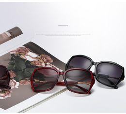 $enCountryForm.capitalKeyWord NZ - YJN016 Fashionable Luxury Designer Sunglasses Charming Female Sexy Square Water drop Diamond Rim Frames Glass Sun Glasses Brand Designer Eye