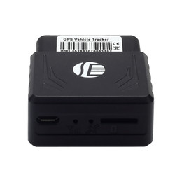 $enCountryForm.capitalKeyWord UK - TK306 mini gps OBD tracking device with free tracking software app real time car gps tracking