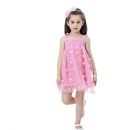 a0ea63027cd0 Shop Pink Teen Pageant Dresses UK