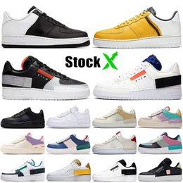 Chinese  Stock X N354 Type Hyper Crimson Summit White Oreo Running Shoes For Men Women Tropical Twist Fashion N.354 Des Chaussures Sport Sneakers manufacturers