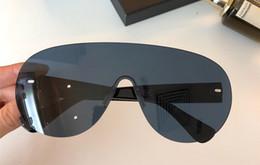 ff9f431ec Nova tendência Designer Óculos De Sol Usar Todos Os óculos Anti-azul lentes  especialmente projetadas Doces cores da lente de alta qualidade proteção  UV400 ...