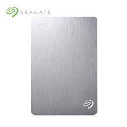 "$enCountryForm.capitalKeyWord UK - Seagate External Hard Disk 1TB Backup Plus Slim USB 3.0 HDD 2.5"" Portable Extern Mobile hard disk"