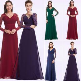 Ladies Winter Dressing Gowns Australia New Featured Ladies Winter