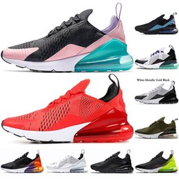 $enCountryForm.capitalKeyWord Australia - Fashion Cushions Women Running Shoes Have A Day Habanero Red SUMMER GRADIENTS Liquid Metal Black Star Mens Designer Trainers Sneakers